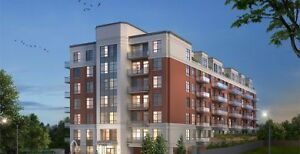 Pre construction condos and townhouses in Downtown Kitchener!