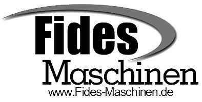 fides-maschinen