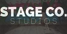 STAGE CO. Studios Frenchs Forest Warringah Area Preview