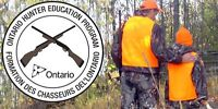 ONE STOP Firearms (PAL) & Hunter Safety Course