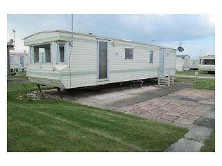 Innovative  547XC Poptop Caravan For Sale NSW  Caravan Sales And Auctions NSW