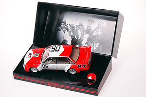 1:18 Biante - 1984 Holden VK Comm. Bathurst Winner Brock/Perkins