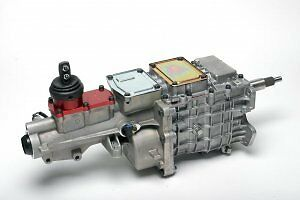 GM Camaro Chevy TKO 600 Tremec Brand New 5 Speed Transmission Street Strip