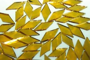 GOLD-WATER-MIRROR-WATERGLASS-handcut-stained-glass-mosaic-tiles-31