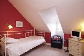 Exceptional Single Bedrooms, Limited Availability, Isle of Dogs, Perfect View of London,