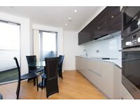 MODERN 2 BED APARTMENT CANNING TOWN - TG