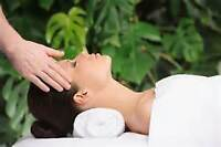 Reiki 1-2-MT, Hypnotherapy, Crystals, Past Life, Akashic Rec.