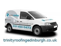 Roof Repairs, Inspections, Maintenance, Guttering, Chimney Repairs, 24/7 Emergency