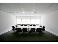 ( Walton-on-Thames - KT12 ) OFFICE SPACE for Rent   £300 Per Month