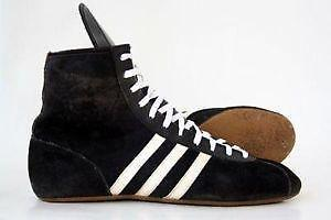 adddfc4bd09 Vintage Champion Shoes
