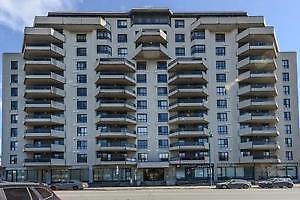 Grand Appartement 4 1/2 à louer  Luxueux  St-Léonard