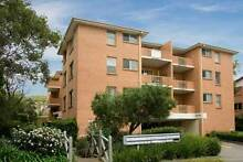 unit for rent Granville Parramatta Area Preview