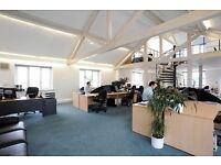 Office Space in Colchester, CO4 - Serviced Offices in Colchester