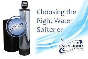 Cheap Lifetime Clean Reliable Water for Your Home