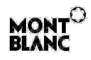 Montblanc Store Credit for $548.05 [Firm]