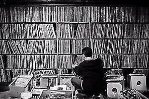 1500 ALBUMS RECORDS VINYL LP LP'S DISQUES ROCK POP PROG METAL