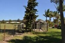 House and land for sale Red Rock Coffs Harbour Area Preview