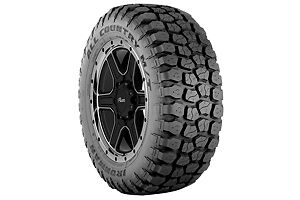 """Hercules Ironman  ALL COUNTRY M/T Tire 15"""" & 17"""" Instock !!"""