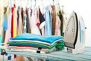 SAME DAY IRONING SERVICE Toukley Wyong Area Preview