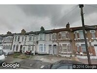 4 bedroom house to rent Ilford IG1