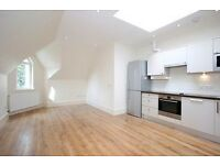 Recently Refurbished 1 Bed Flat Ideal For Couple, Furnished On Bolingbroke Grove Wandsworth Common