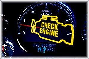 Grand cherokee diesel 3.0L