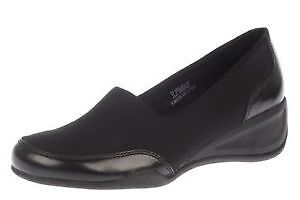 Brand New Dr.scholl's casual shoes