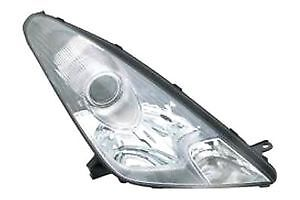 2001 toyota celica headlight London Ontario image 1