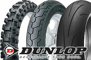 Motorcycle Tires, Wheels & Parts Available Now @ HFX Motorsports