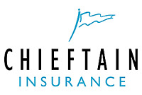 Auto, Home & Commercial Insurance