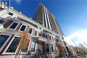 Waterloo's Hottest Condos For Sale; Starting at $179,900