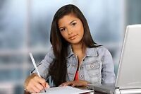 HIGHLY QUALIFIED Essays Writing! CHEAPEST! IN TIME!