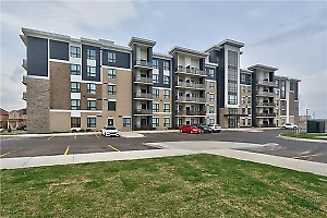Milton-Condos-Copy n Paste    https://bit.ly/2Do9sua