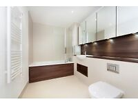 BEAUTIFUL 2 BED APARTMENT FOR RENT IN OSLO TOWER,GREENLAND PLACE,SURREY QUAYS,AVAILABLE NOW!