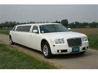 Limousine drivers required for Busy Limousine and Private Hire Company