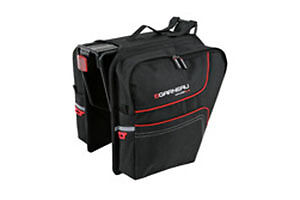 Brand New Louis Garneau Explorer B-16 Panniers (Bike Bag)