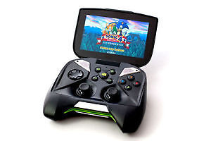 Looking for Nvidia Shield Portable
