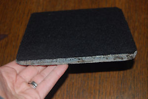 Natural Pink Stone Hot Plate Kitchener / Waterloo Kitchener Area image 2