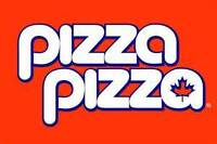 Pizza Pizza Special Events Hiring Cooks and Cashiers