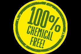 100% Chemical Free Disinfection Service /Viruses/Bacteria/Odour