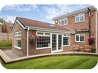 Experienced Builders in Oxford / Oxfordshire . Extensions / Loft Conversions / Renovations