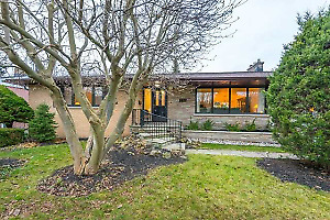 Your Oshawa *3 Bed*2 Bath* DREAM HOME Awaits for under 650K !