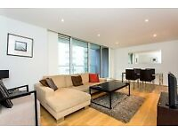 3 bedroom apartment , £450PW, available NOW!!!!!!!!, Royal Docks e16, Canary Wharf , Canning Town-SA
