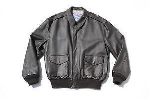 USAF Jacket | eBay