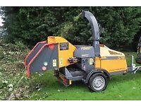 Mobile Plant Mechanic/Maintenance Engineer