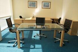 Elstree - WD6 - ** Office Space London LTD ! **