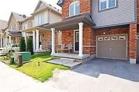 One Bedroom Basement Apartment with Separate Entrance in Ajax