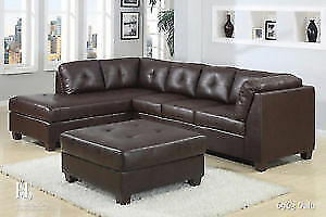SECTIOANAL; RECLINERS PRICES ARE REDUCED !!!!!! no TAX this week