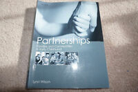 Partnerships: Families and Communities in Early Childhood 5th Ed