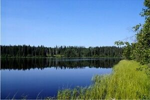 Looking for cottage rental